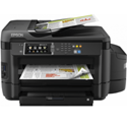 Epson L1455 A3 Colour All-in-one Ink Tank System Printer