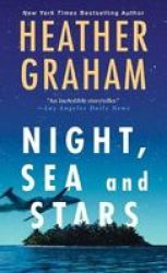 Night Sea And Stars Paperback