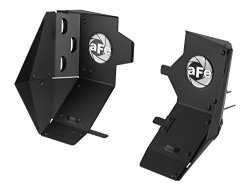 AFe Power Magnum Force 54-11278 Bmw M5 E60 Intake System Scoops