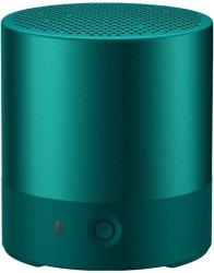 HUAWEI CM510 3W MINI Bluetooth Speaker - Green