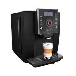 Mythos X1 2.0 Bean To Cup Coffee Machine - Home Small Office - Machine Only