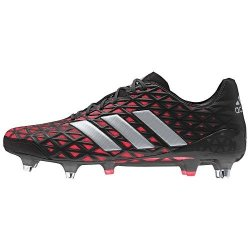 Adidas Kakari Light Sg Rugby Boots UK-8