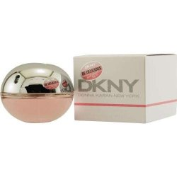 DKNY Be Delicious Fresh Blossom Edp 50MLSPRAY Parallel Import