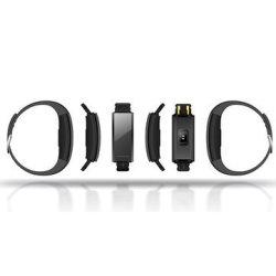 Sony Bakeey C11S Camera Control Multi-sport Modes Sleep Monitor IP67 Waterproof Smart Watch
