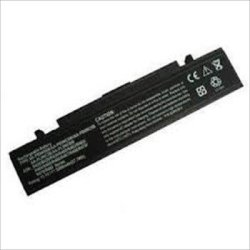 Astrum Replacement Laptop Battery For Samsungr4 5 7 Series E1 2 3 Series