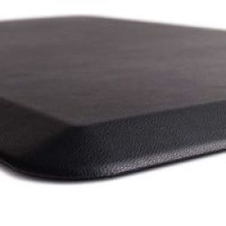 HomeFX Anti-fatigue Comfort Standing Mat