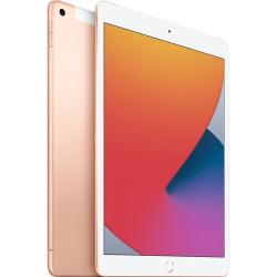 Apple Ipad 10.2 Inch 8TH Gen - Gold 32GB Wifi Only