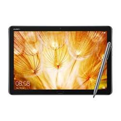 "Huawei Mediapad M5 10.1"" 32GB Tablet with Wi-Fi & 3G"