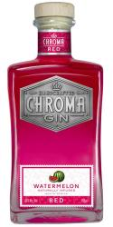 Chroma Gin Handcrafted - Watermelon Infused
