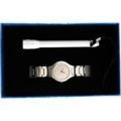 WATCH Orch Gift Set