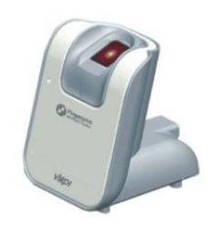 Virdi LK365-1 FOHO2SC Enrolment Reader