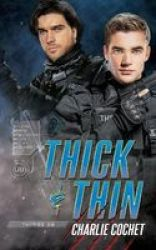 Thick & Thin Paperback