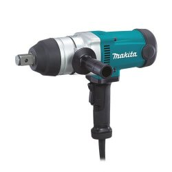 Makita Impact Wrench TW1000 1200W