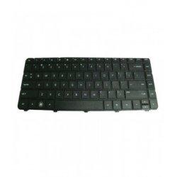 Astrum KBHP630-NB Laptop Replacement Keyboard For Hp 630 Normal Black Us