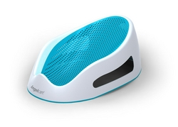 Angelcare - Bath Support - Blue