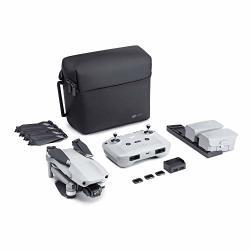 New Dji Mavic Air 2 Fly More Combo - Drone Quadcopter Uav With 48MP Camera 4K Video 1 2 Cmos Sensor 3-AXIS Gimbal 34MIN Flight