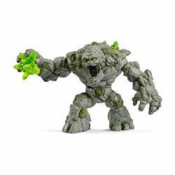 Schleich Stone Monster