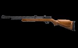 Spa PR900 4.5mm PCP Air Rifle