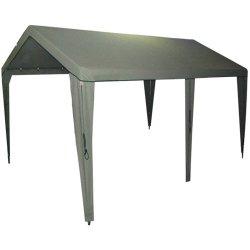 Tentco Jumbo Gazebo