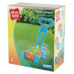 PLAYDAY - Bubble Mower 56ML