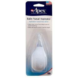 Apex Baby Nasal Aspirator