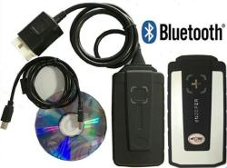 ELECTROMART Wow Snooper Tcs Bluetooth Diagnostic Tool Cars&trucks |  R2000 00 | Diagnostics | PriceCheck SA