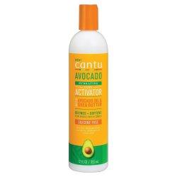 Avocado Curl Activator Cream 354ML