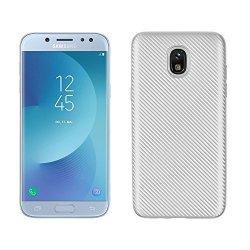 QiongNi Case For Samsung SM-J737V Galaxy J7 V 2018 Xlte galaxy J7 AERO  SM-J737T Galaxy J7 STAR SM-J737A Galaxy J7 2018 Samsung J | R610 00 |