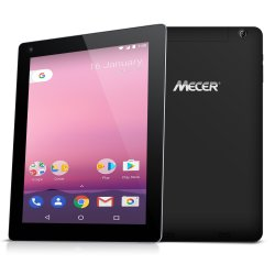 Mecer Xpress Smartlife 10?? 16Q9-3G Android 7.0 MT8321 Quad Core 1.3GHZ