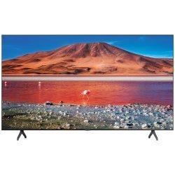 "Samsung 65TU7000 65"" Crystal UHD 4K Smart TV"