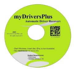 Hp 8570p Drivers