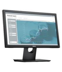 "Dell E1916HV 18.5"" LED Monitor"