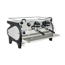 La Marzocco Strada Commercial Espresso Machine - 2 Groups Av Automatic