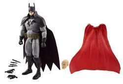 DC Comics Multiverse Gaslight Batman Action Figure 6