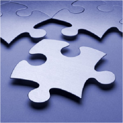 Super Jigsaw