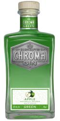 Chroma Gin Handcrafted - Apple Infused