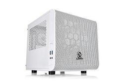 Home 6X-CORE MINI Itx Desktop Computer PC Intel Core I7 8700K 3 7GHZ 8GB  DDR4 250GB M 2 SSD Dual Ethernet 550W Psu Dual Gbe Lan | R30007 00 |