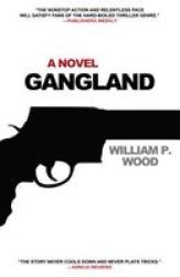 Gangland Paperback