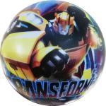 Transformers Large Pvc Ball