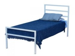 My Space Darby Three Quarter Bed Frame R2330 00 Beds Pricecheck Sa