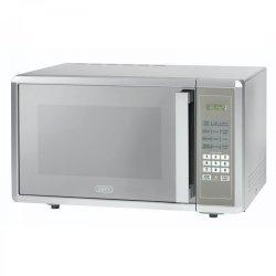 Defy 28LTR Electronic Oven Metallic