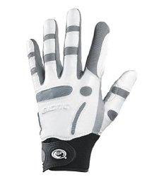 Bionic Men's Reliefgrip Golf Glove XL Right Hand