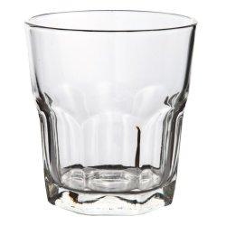 No Brand - Origin 6PC Glass Tumbler