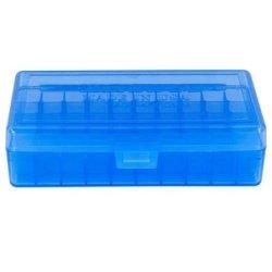 Berry's 408 Blue Box .40 45ACP 10MM 50RD