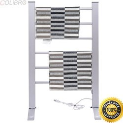 Bed Bath And Beyond Brookstone Towel Warmer