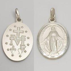 Saint Marry Pendant
