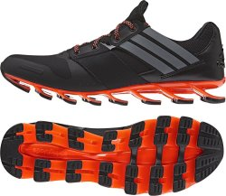 sports shoes 537e7 da604 Adidas Men's Springblade Solyce Running Shoes   R   Running Shoes    PriceCheck SA
