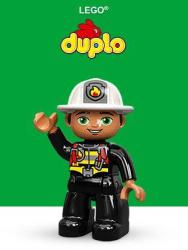 Custom Bundle Lego Duplo Combo - Bundle 310835