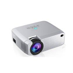 Andowl Q-A16 MINI Portable Projector