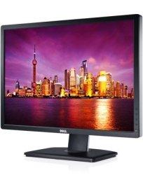 Dell Ultrasharp U2412M 24-INCH Wuxga Ips LED Monitor